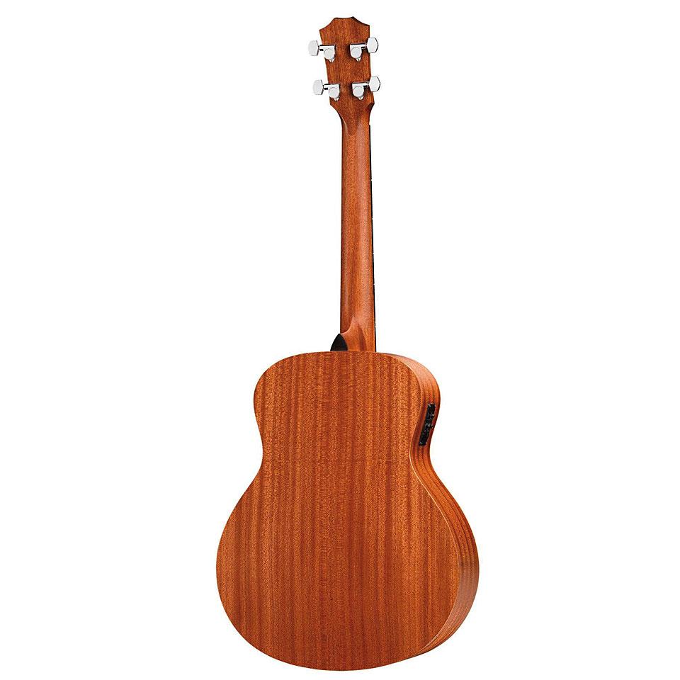 Taylor Gs Mini E Bass 171 Basse Acoustique