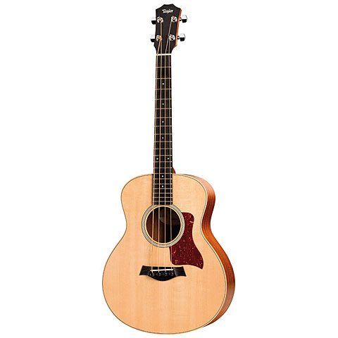 Taylor Gs Mini E Bass 171 Basse Acoustique