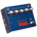 Effektgerät E-Gitarre Empress Compressor