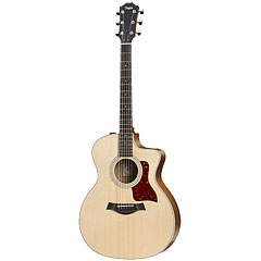 Taylor 214ce 2017 « Acoustic Guitar