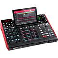 Sampler DJ Akai MPC X