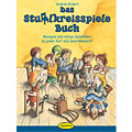 Kinderboek Ökotopia Das Stuhlkreisspiele-Buch