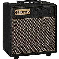 Friedman Pink Taco PT20 Combo « Amplificador guitarra eléctrica