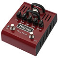 Friedman Fuzz Fiend « Guitar Effect