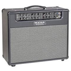 Mesa Boogie Triple Crown TC-50 Combo « Gitaar Combo