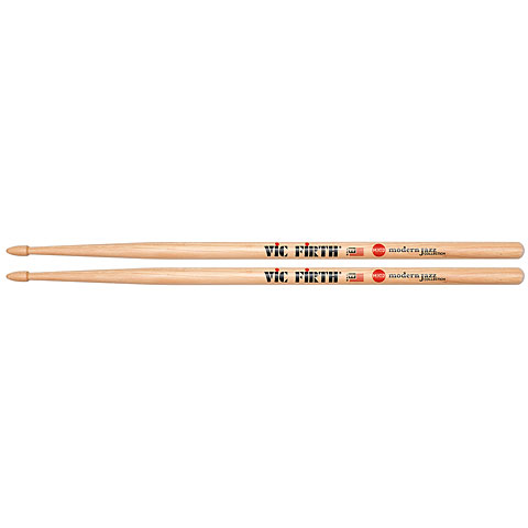 Vic Firth Modern Jazz Collection MJC2