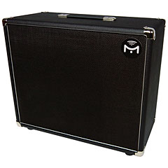 Mission Engineering Gemini GM-1P « Gitaar Cabinet