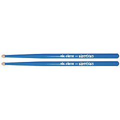 Vic Firth American Classic Kidsticks « Drumsticks
