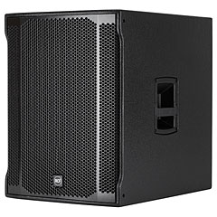 RCF Sub 8003-AS II « Active PA-Speakers