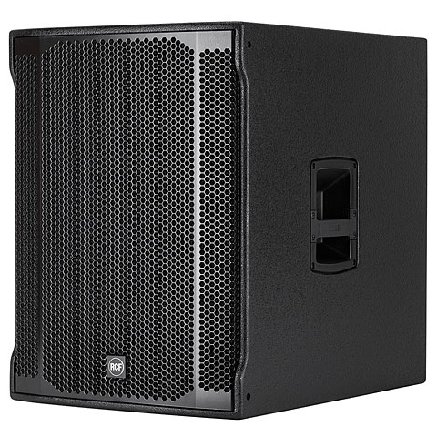 Enceinte active RCF Sub 905-AS II