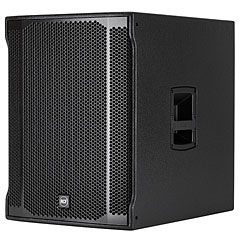 RCF Sub 905-AS II « Active PA-Speakers