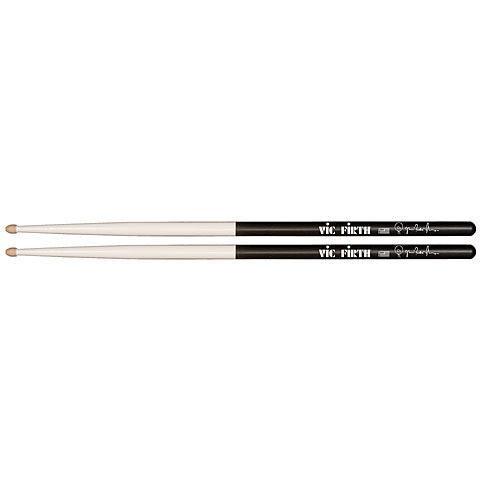 Drumsticks Vic Firth SAT Ahmir Questlove Thompson Signature Drumsticks