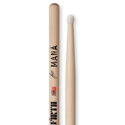Vic Firth SAG Alex Gonzalez Signature Drumsticks