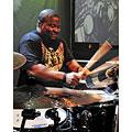 Drumsticks Vic Firth SCOL Chris Coleman Signature Drumsticks