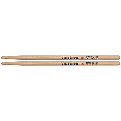 Vic Firth SCOL Chris Coleman Signature Drumsticks