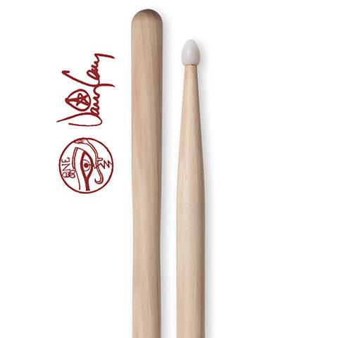Vic Firth SDCN Danny Carey Signature Drumsticks NylonTip