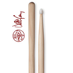 Vic Firth SDCN Danny Carey Signature Drumsticks NylonTip