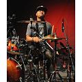 Baquetas para batería Vic Firth STR Tony Royster Jr. Signature Drumsticks