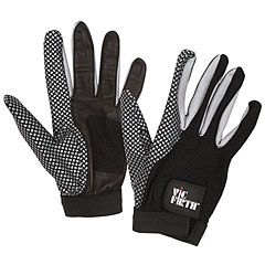 Vic Firth Vic Firth Small Drumming Glove « Guantes baterista