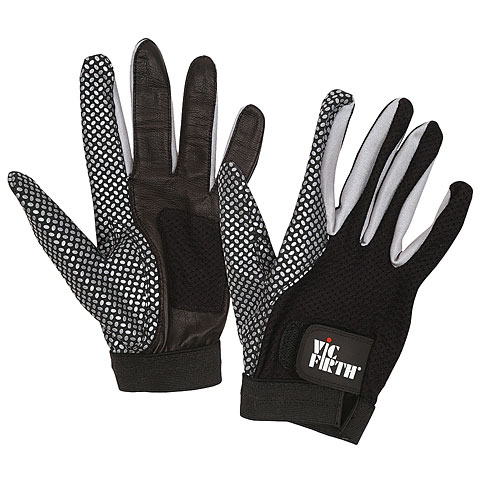 Vic Firth Vic Firth Medium Drumming Glove