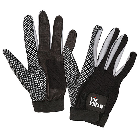 Vic Firth Vic Firth Large Drumming Glove