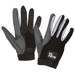 Vic Firth Vic Firth Large Drumming Glove « Guantes baterista