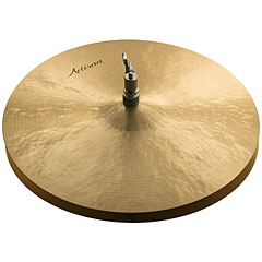 "Sabian Artisan 15"" Light HiHat « Hi Hat"