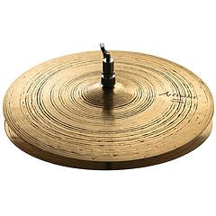 """Sabian Artisan 14"""" Elite HiHat « Cymbale Hi-Hat"""