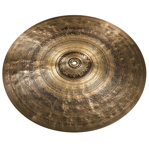 Sabian Artisan 20  Elite Ride