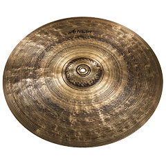 "Sabian Artisan 20"" Elite Ride « Ride"