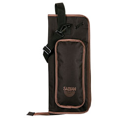 Sabian Arena Stick Bag « Stickbag