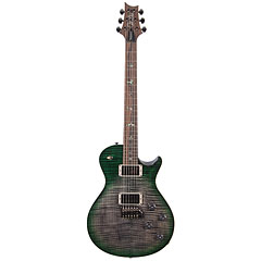 PRS Wood LibraryTremonti Charcoal Jadeburst « Electric Guitar