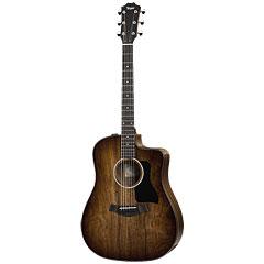 Taylor 220ce-K DLX « Guitarra acústica