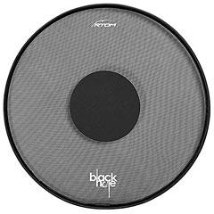 "RTOM Black Hole 10"" Practice Pad « Pad de práctica"