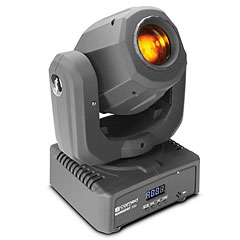 Cameo NanoSpot 300 « Moving Head