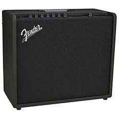 Fender Mustang GT 100 « Guitar Amp