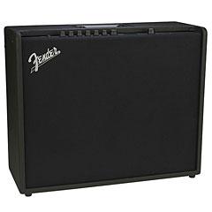 Fender Mustang GT 200 « Amplificador guitarra eléctrica