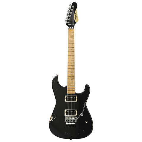 Friedman Cali AMBHH+ « E-Gitarre