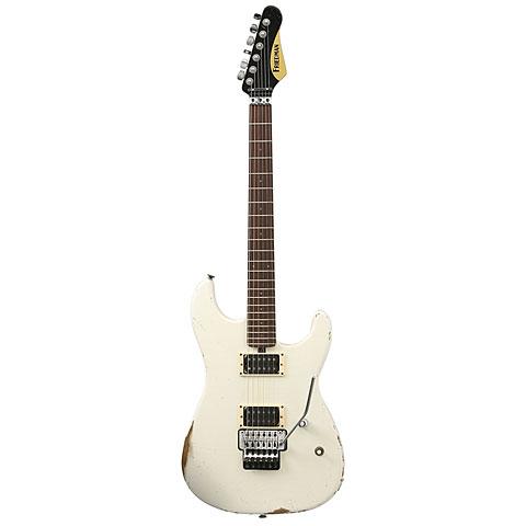 Friedman Cali ARVHH+ « E-Gitarre