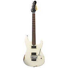 Friedman Cali ARVHH+ « Electric Guitar