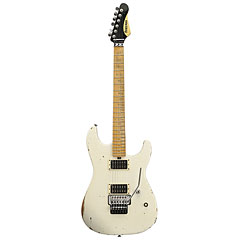 Friedman Cali AMVHH+ « Electric Guitar