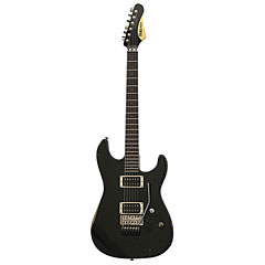 Friedman Cali ARBHH+ « Electric Guitar