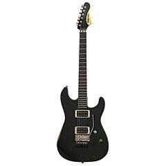 Friedman Cali ARBHH+ « E-Gitarre