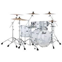 Pearl Crystal Beat CRB524P/C733 Limited Frost Acrylic