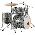 "Drum Kit Pearl Export 22"" Street Life LTD Drumset"