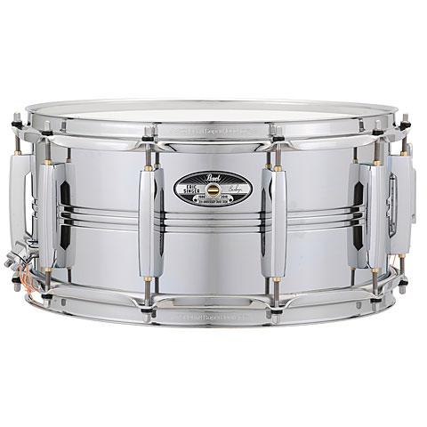 Pearl 14  x 6,5  Eric Singer Signature Snare