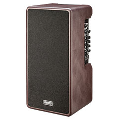 Laney A-Duo « Ampli guitare acoustique