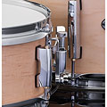 """Caisse claire Pearl Modern Utility 13"""" x 5"""" Matte Natural Snare"""