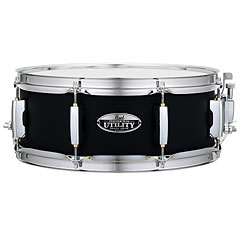 "Pearl Modern Utility 13"" x 5"" Black Ice Snare « Snare Drum"