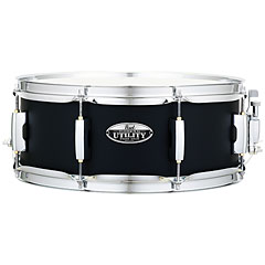 "Pearl Modern Utility 14"" x 5,5"" Black Ice Snare « Snare Drum"